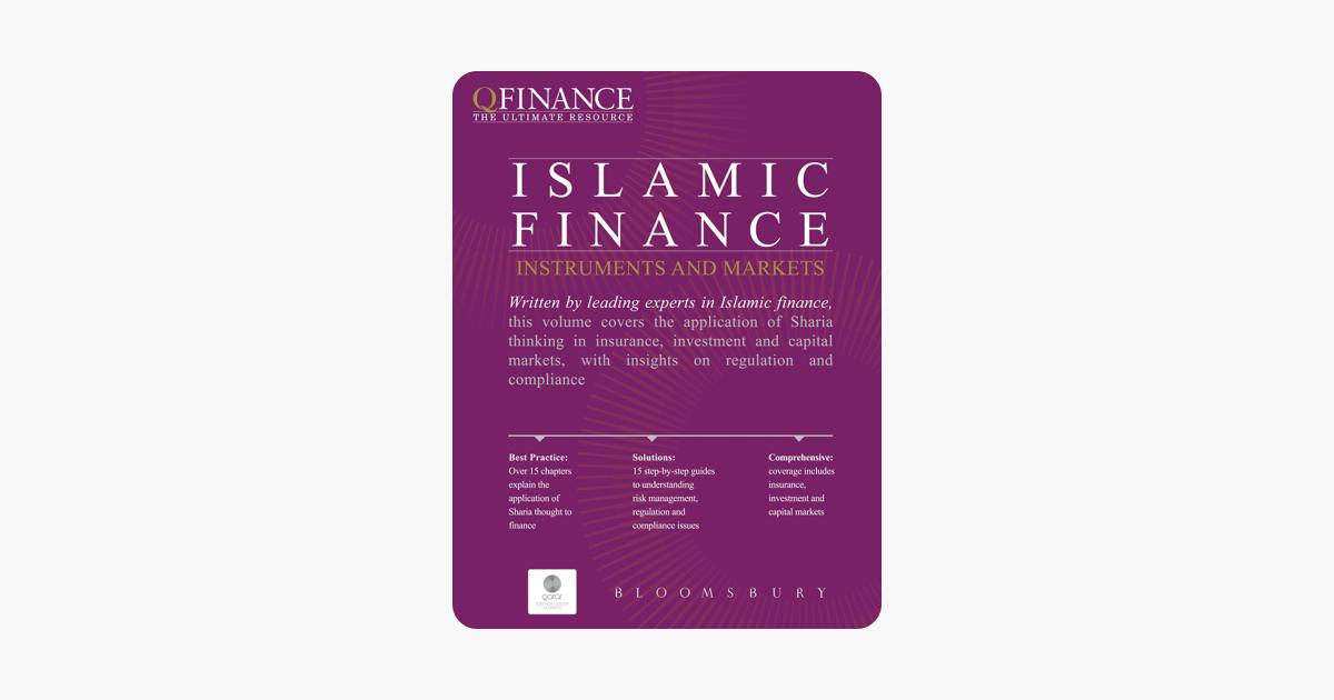 Managing Uncertainty, Mitigating Risk (Global Financial Markets)
