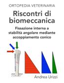 Ortopedia Veterinaria - Riscontri di biomeccanica