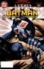 Detective Comics (1937-) #701