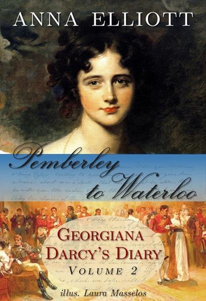 Pemberley to Waterloo