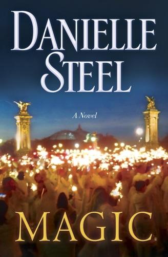 Danielle Steel - Magic