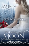 Red Rose Moon The Cain Chronicles 4