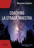 Coaching La strada maestra