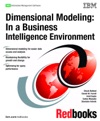 Dimensional Modeling In A Business Intelligence Environment