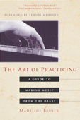 The Art of Practicing