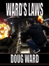 Wards Laws