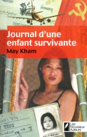 Journal d'une enfant survivante