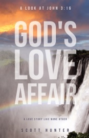 God's Love Affair PDF Download
