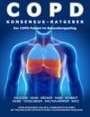 COPD - Konsensus-Ratgeber