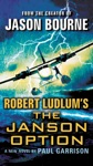 Robert Ludlums TM The Janson Option