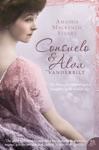 Consuelo And Alva Vanderbilt