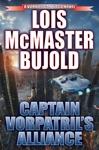 Captain Vorpatrils Alliance