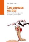 Los Cerezos En Flor Multimedia