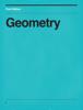Jennifer McCoy - Geometry illustration