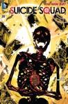 Suicide Squad 2011-  20