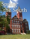Spring In The South