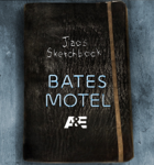 Bates Motel On A&E: Jiao's Story