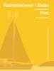 Henning Poulsen - Radiostationer i Skibe — Tillæg artwork