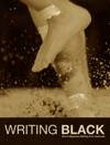 Writing Black