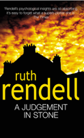 Download and Read Online A Judgement in Stone