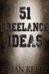 51 Freelance Ideas