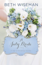 A July Bride PDF Download