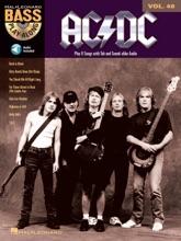 AC/DC (Songbook)