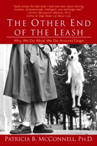 The Other End of the Leash Copertina del libro