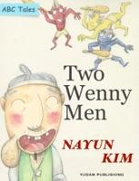 Two Wenny Men