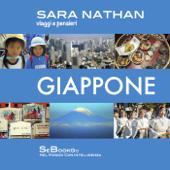 GIAPPONE - Viaggi e Pensieri