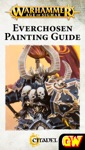 Everchosen Painting Guide Mobile Edition