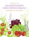 Das Besondere Kruterkochbuch