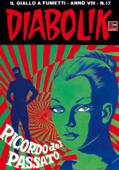 Download and Read Online DIABOLIK (145)