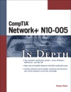 CompTIA Network N10-005 In Depth