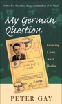 My German Question