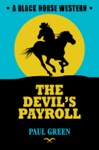The Devils Payroll