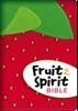 NIV, Fruit Of The Spirit Bible