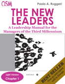 The New Leaders