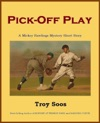 Pick-Off Play