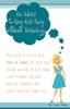 Lara Velez - 110 Ideas to Keep Kids Busy Without Technology ilustraciГіn