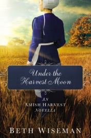 Under the Harvest Moon PDF Download