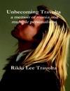 Unbecoming Travolta
