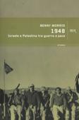 1948 Book Cover