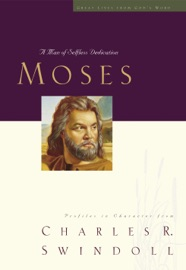Great Lives: Moses PDF Download
