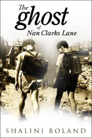 The Ghost of Nan Clarks Lane (a short story) PDF Download