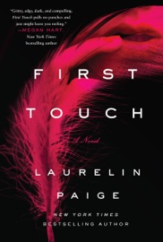 First Touch PDF Download