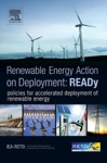 Ready Renewable Energy Action On Deployment