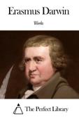 Works of Erasmus Darwin