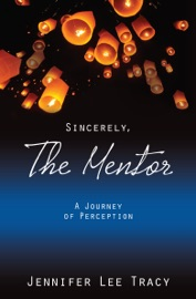 Sincerely The Mentor