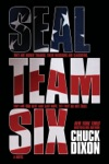 SEAL Team Six 1  A Novel 1 In Ongoing Hit Series